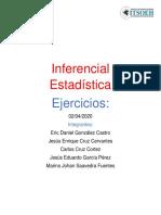 Inferencial Estadística (1).pdf