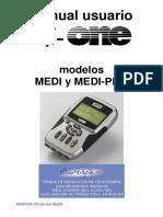 MANU-USU-ELECTROESTIMULADOR-T-ONE-MEDI-PRO