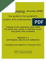 Pocci_catalog_35th_January_2020_anthologies