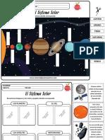 Sistema solar recortar.pdf