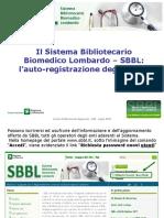 2.Registrazione_SBBL