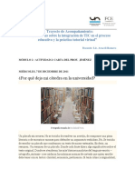 Carta_del_Prof._Jimenez