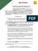 40 OTRO SI-53 (1).pdf