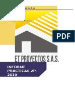 INFORME PRÁCTICAS 2P - JOSE CASTILLO.docx