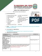 MÓDULO 1   DE APRENDIZAJE VIGO 2020-1_1455.pdf