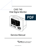 MANU-USU-OPER-TECN-MONITOR-SIGN-VITAL-CAS740
