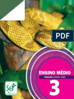 Álgebra - Caderno 03.pdf