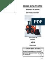 Dossier-Travail-Concour géneral des métiers 2018 6-02page26-