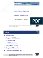 Lec 4_Isothermal Reactor Design.pdf