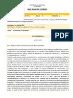 Informatica IV.pdf