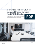 a-practical-way-for-cios-to-manage-it-costs.pdf