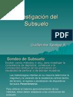 03 Metodos de penetracion.ppt