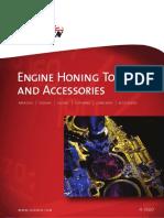 Engine_Honing_Equipment_Catalog.pdf