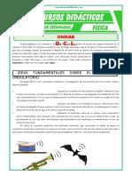 Movimiento-Ondulatorio-para-Segundo-Grado-de-Secundaria.doc