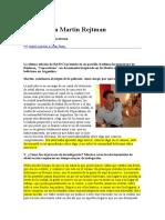 entrevista copacabana.docx