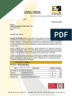 8684 RETIE Global Diesel (1)