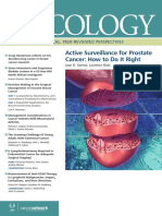 active surveillance for prostate cancer.pdf