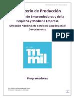 Guia Practica Modulo 5 BDD.pdf