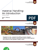01 An Introduction_Material Handling
