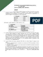 esercizi da svolgere.pdf