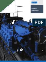 SPM_Pump Products.pdf