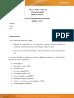 parcial 3 presupuestos .docx