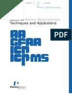 gde_atomicspectroscopytechniquesapps