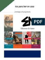 CUENTOS-PARA-LEER-EN-CASA-2020