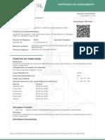 CERTIFICADO LICENÇAS PONTO INFO (1)