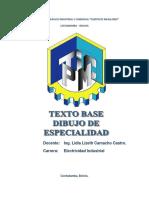 Texto_Base_Dibujo_de_Especialidad