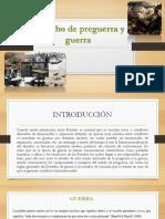 presentacion s6