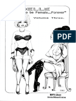 NOELLE _Forced to be Female...Forever_ Vol. 3.pdf