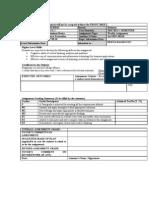 Business Basics Asignment 2