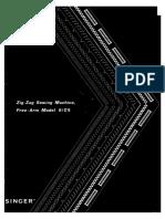 manual mașină de cusut.pdf