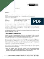 CONCEPTO IMPUESTO COVID.pdf