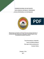 tif ancori 2.pdf
