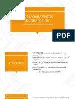 Movimientos migratorios..pdf