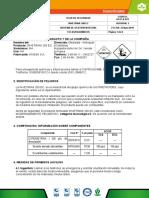 INVETRINA-200-EC.pdf