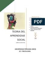 corregido aprendisaje social.docx