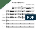 Bohemian-Rhapsody-for-Percussion-Ensemble-WIP.pdf