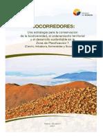 BIOCORREDORES_Una_estrategia_para_la_con.pdf