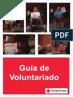 MANUAL DE CICLO DE GESTI+ôN DE VOLUNTARIADO_compressed (1)