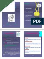 Apresent_Soc_2014_Estatística_I.pdf