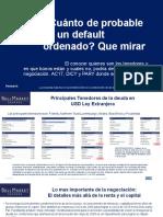 Argentina y un Default Ordenado_La probabilidad_los acreedores_la secuencia_2104.pdf