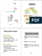 Slides_estatistica_descritiva.pdf