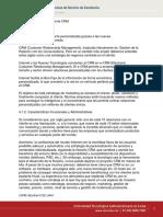 Sistemas de servicio de excelenciaUTEL.pdf