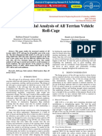static-and-modal-analysis-of-all-terrian-vehicle-roll-cage-IJERTV8IS020083