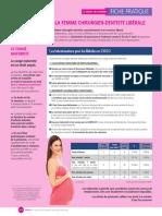 Fiche-Maternite-2020 (1).pdf