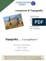 Slide_Corso-Topografia_definitivo