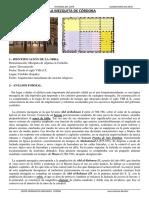 comentario_mezquita.pdf